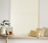 Carnival-Cream-Vertical-Blind
