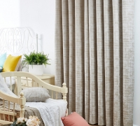 Marble-Parchment-Ready-Made-Curtains-from-SLX