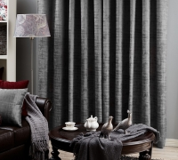 Marble-Shale-Ready-Made-Curtains-from-SLX