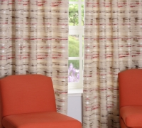 Studio-Natural-Ready-Made-Curtains-from-SLX
