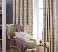 Studio-wasabi-1-Ready-Made-Curtains-from-SLX