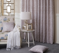 Trinity–Taupe-2-Ready-Made-Curtains-from-SLX