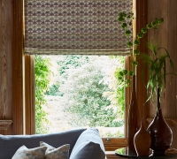 Barrington-Cranberry-Roman-Blind-from-SLX