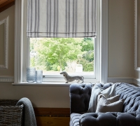 Braemar-Pebble-Roman-Blind-from-SLX