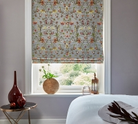 Carlotta-Pebble-Roman-Blinds-from-SLX