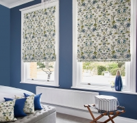 Carlotta-Waterfall-Roman-Blind-from-SLX
