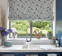 Duck-Egg-Shell-Roman-Blind-from-SLX