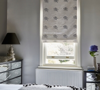 Hydrangea-Sterling-Roman-Blind-from-SLX