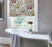 Langford-Apricot-Roman-Blind-from-SLX