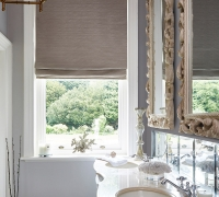 Orb-Sandalwood-Roman-Blind-from-SLX