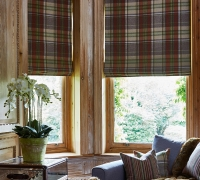 Strathmore-Auburn-Roman-Blinds-from-SLX