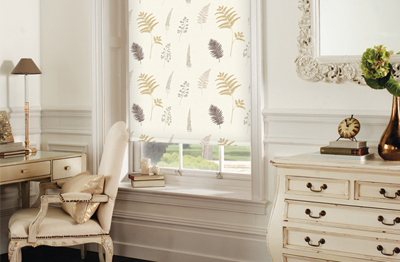 SLX-Cream-Roller-Blinds